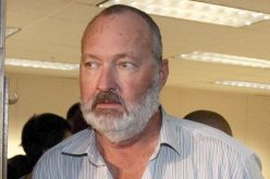 Randy Quaid in jail — again
