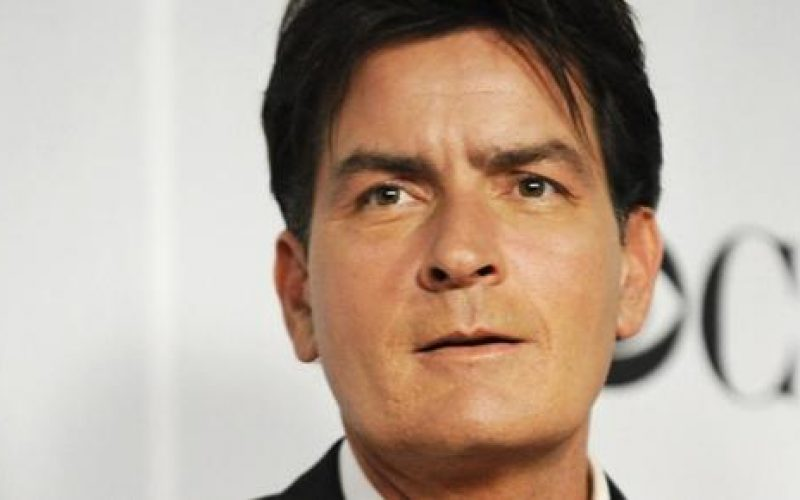 Sheen headed back to work after NYC meltdown