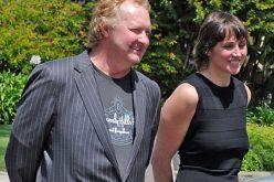 Mrs. Randy Quaid skips $500k bail