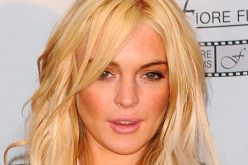 Lohan catches break in sea of troubles