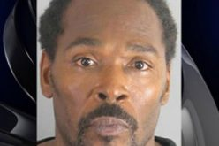Rodney King facing another court appearance