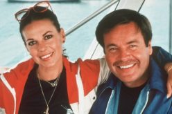 Boat captain's new details on Natalie Wood's death