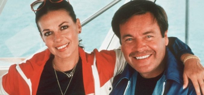 Boat captain's new details on Natalie Wood's death