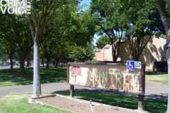 Brawl, Stabbings at Davis Apartment Complex Potentially Gang-Related