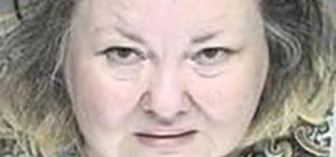 """""""Caregiver"""" Marries and Defrauds Victim"""