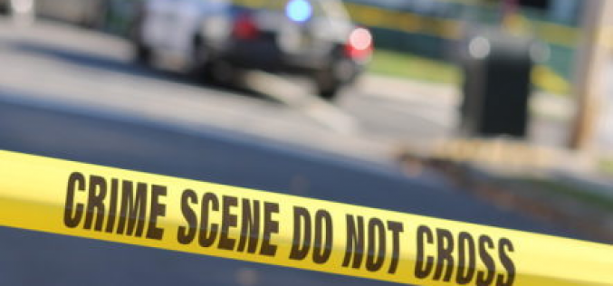 Pair shot to death in residence, investigation continues