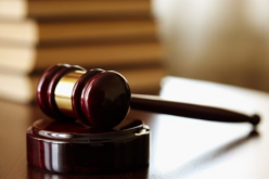 Seaside Man Gets 12 Years for Domestic Assault