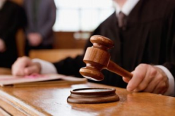 One Felony Count of Insurance Fraud for Former Agent