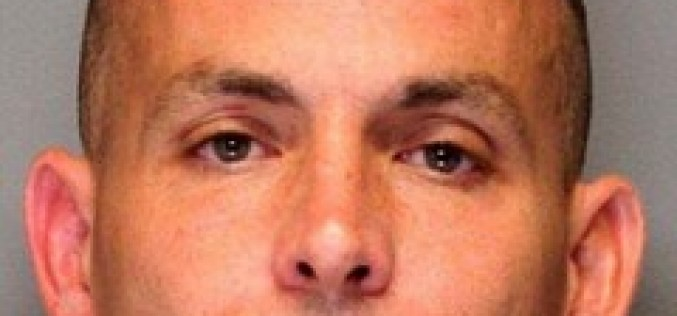 Ex-Dixon High Coach Is Sentenced For Sex With Minor