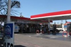 Police Find Credit Card Skimming Device Installed at this Coronado Business