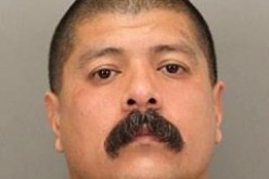 Update:  Triple stabbing suspect; San Jose's 42nd and 43rd homicide suspects identified