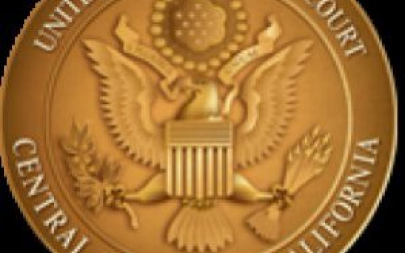 Mission Viejo Defense Attorney Sentenced for Bribery