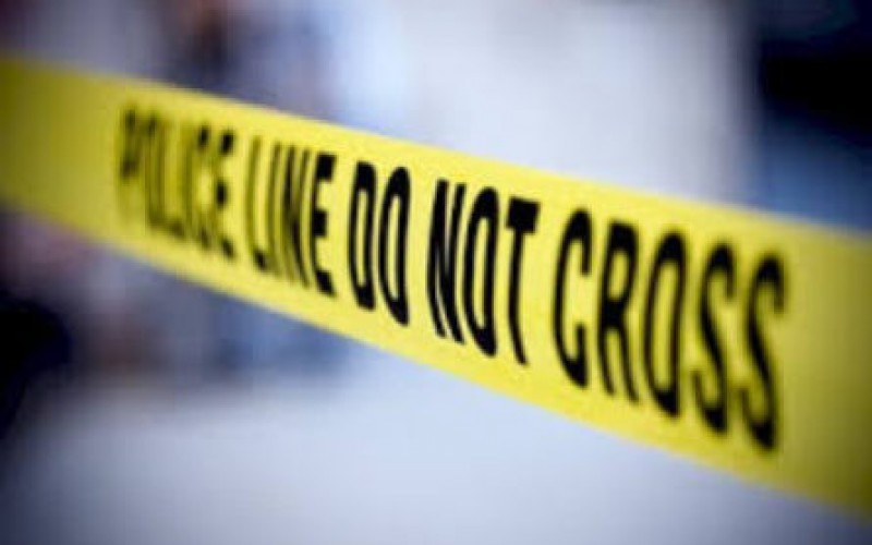 Triple Arrests in Marijuana Robberies