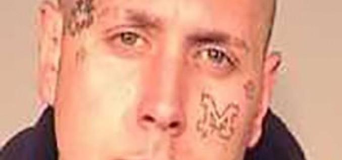 Facebook Post Leads to Gang Member's Arrest