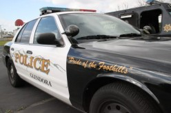 Thousands In Merchandise Stolen From Glendora Smoke Shop