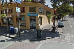 Employee Punched in Ice Cream Shop Robbery 2 Blocks from Cal Campus