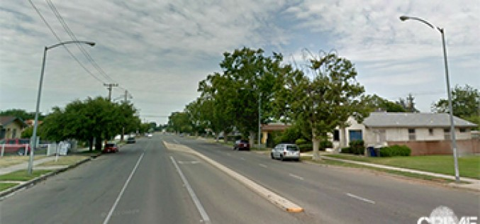 Four Teens Arrested in High School Teacher Shooting