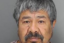 Longtime Child Molester Arrested