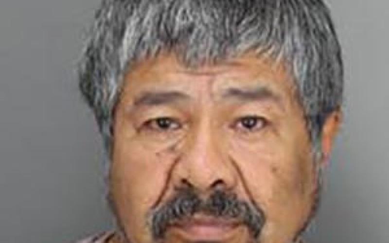 Longtime Child Molester Arrested