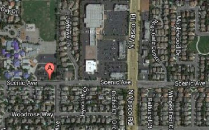 Attempted Robbery at Rite Aide Prompts Elementary School Lock Down
