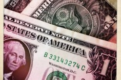 Newport Man Charged in Investment Scheme