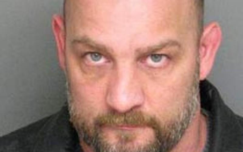 King City Teacher Arrested For Hitting Student