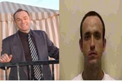 Trial Begins Wednesday in Laguna Beach Apartment Murder