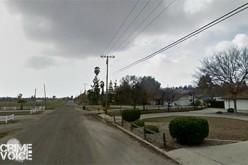 Two Arrested in Porterville Homicide