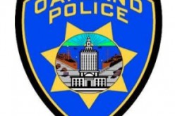 Several Robberies Near Berkeley Border Monday Morning