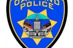 Several Robberies Near Berkeley Border Monday Morning