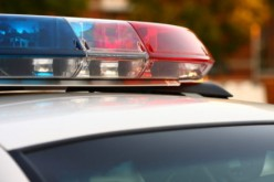 El Dorado County student arrested for making threats against school