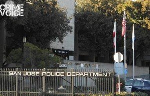 San Jose Police have their hands full with their 44th homicide investigation.