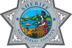 Suspects Arrested in Burglary Ring That Hit Ramona Equipment Rental Yard