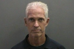 Newport Man Accused of Stealing $3M in Ponzi Scheme Arrested in Panama