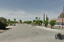 Female parolee fatally shot by deputies