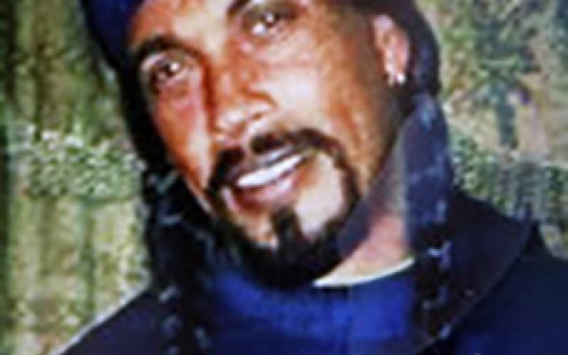 Coroner's Final Report Confirms PCP Responsible for Moreno Valley Arrestee's Death