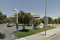Unintimidated Vacaville Couple Foil Carjack Attempt; Suspect Flees On Bicycle