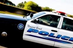 Suspects Break into Locked Newport Homes