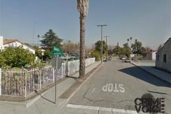 More Suspects Sought in San Bernardino Beating Death