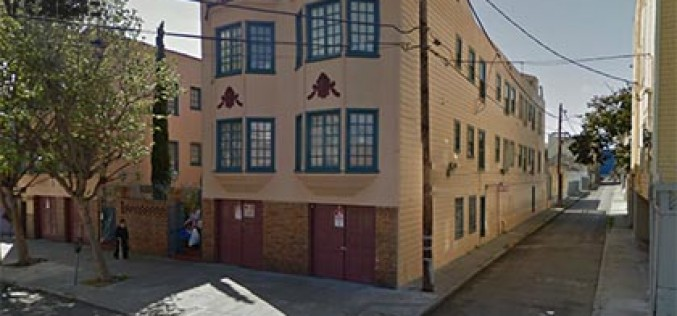 Mission District fight prompted killing, authorities say