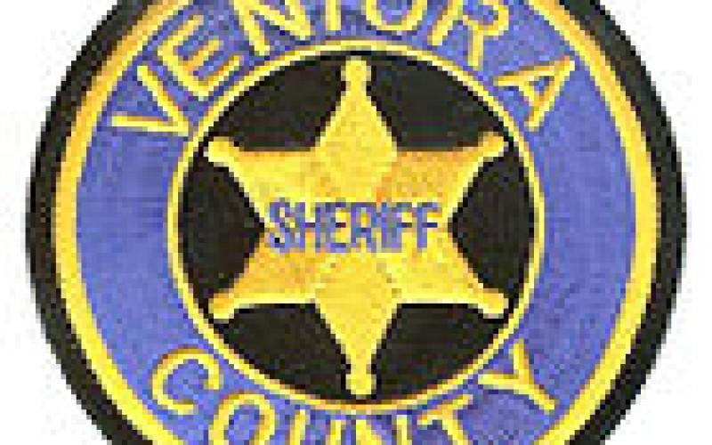 Serial Bi-county Burglars Busted