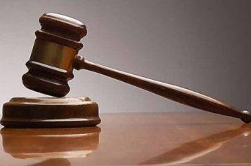 Soledad Man Convicted of Elder Abuse