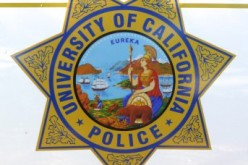 Student Assaulted, Robbed of Cell Phone on Berkeley Campus