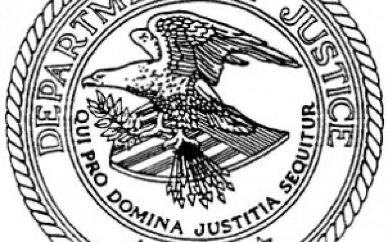 Fremont Woman Arrested on Suspicion of Real Estate Fraud