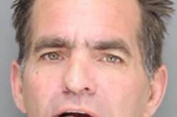 """Generous"" Heroin Dealer Spins a Tale"