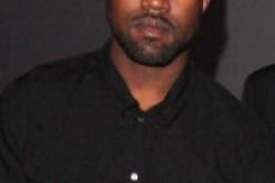 Beverly Hills Police Investigating Kanye West as Assault Suspect