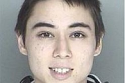UCSB Student Caught with Cellphone Child Porn