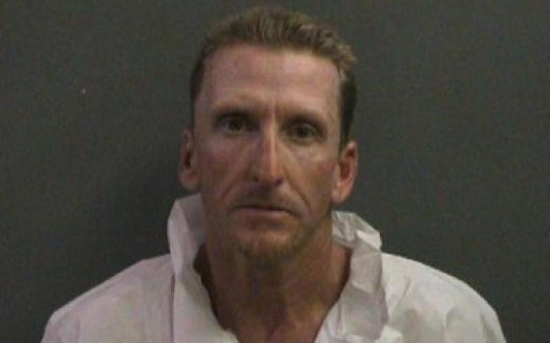 Peeping Tom Pleads Guilty to Exposing Self, Assault