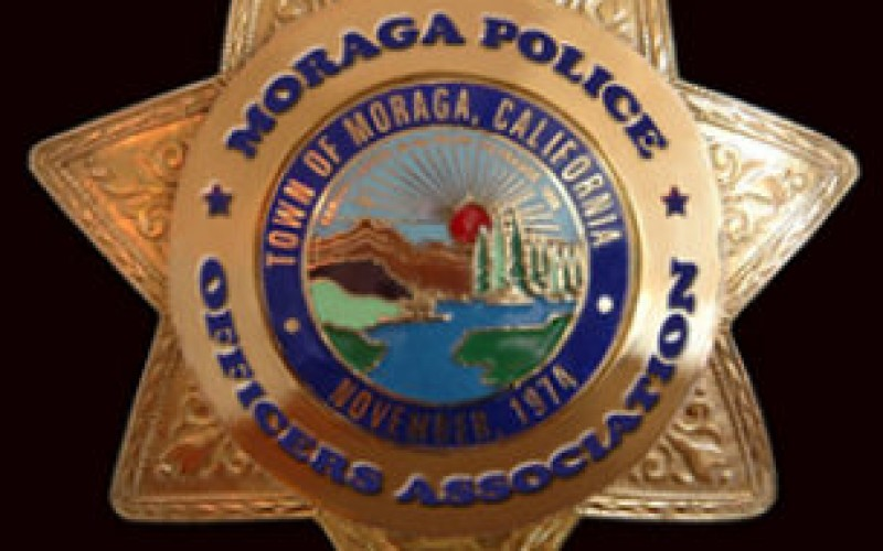 Partying Teens Trash Moraga Home While Family Is On Vacation
