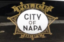 2 Napa Men, 1 Teen Arrested on Suspicion of Carrying Sticks as Weapons